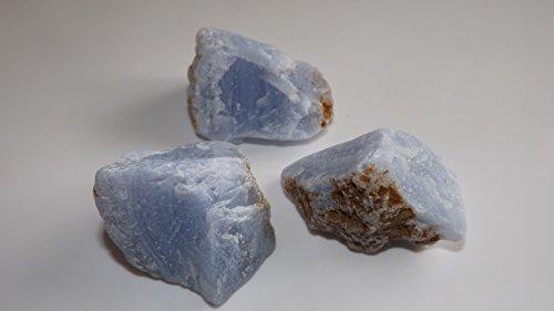 chalcedon rohstein wasserstein - Chalcedon Rohstein Wasserstein