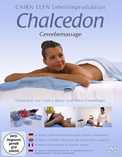 die chalcedon gewebemassage - Die Chalcedon-Gewebemassage